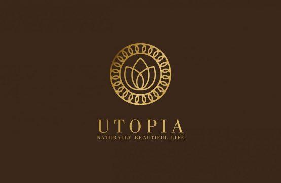 Shivam Utopia